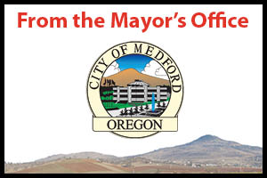 City-of-Medford