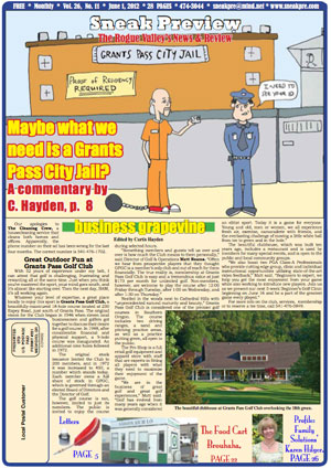 grants-pass-cover-june12