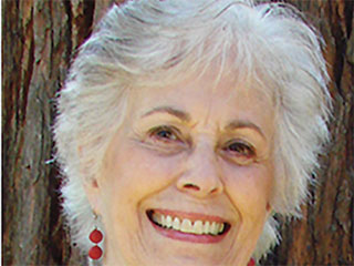 Acupuncturist Janet Moret Has A New Office