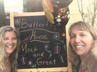 Butterfly House Preschool