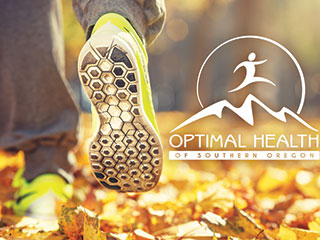 We All Want the Goal of Optimal Health