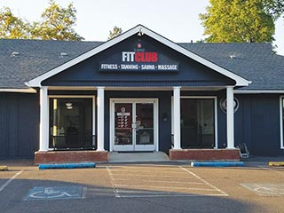 G Street Fit Club Has  New Owners