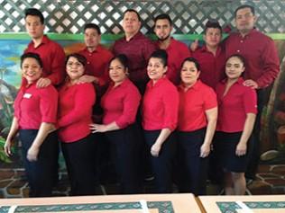 Twenty Years and Counting at La Casa del Pueblo