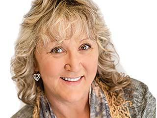 Compassionate Senior Services w/ Lin Frederickson