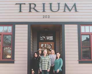 Trium Wines